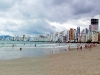 praia-central