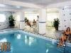 piscina_termica