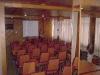 sala-de-reunioes-2